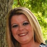 Amber Todd Simmerman Desoto County Real Estate Agent