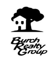 Burch Realty - Desoto County Real Estate Agents