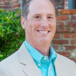Randy Cannon - Team Couch of Burch Realty Group