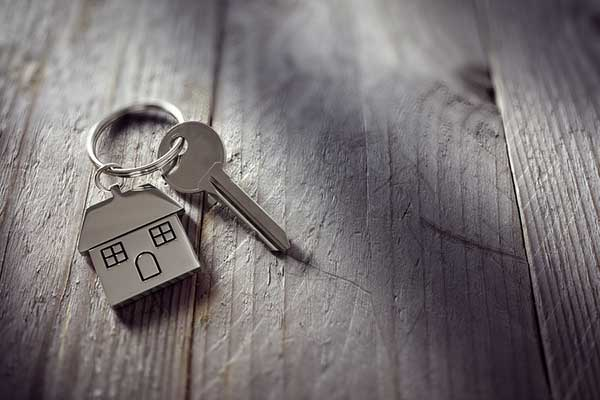 Buying A New Home? Here Are A Few Terms You Should Know!