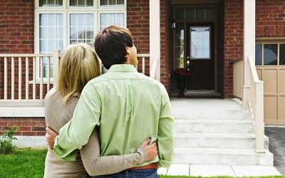 Top Questions New Home Buyers Should Ask