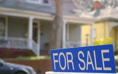 Has Selling A Home Become More Stressful?