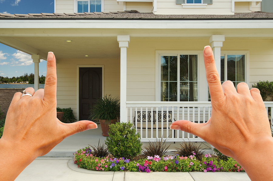 Pre-Qualified Or Pre-Approved For A Mortgage? What Is The Difference?