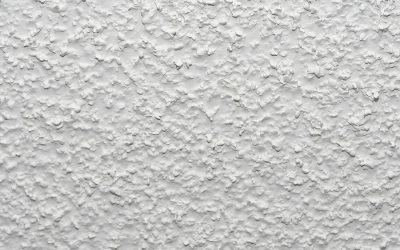 Increase the Value of Your Home by Removing Popcorn Ceilings