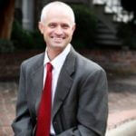 Brian Couch Real Estate Agent Desoto County, MS