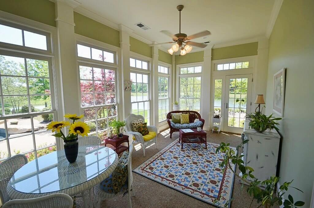 Tips to Help Sell Your Property