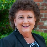 Terry Thomas - Team Couch of Burch Realty Group
