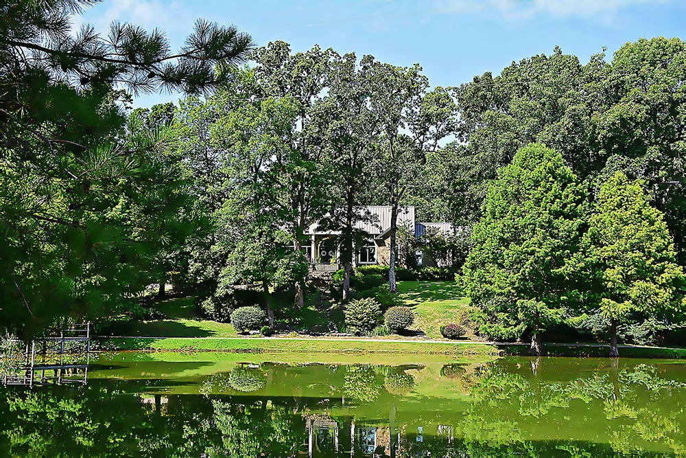 How To Buy or Sell Property in Desoto County