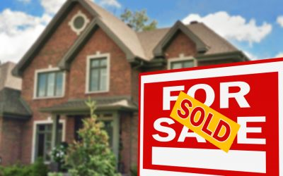 How Long Will it Take to Sell Your House?