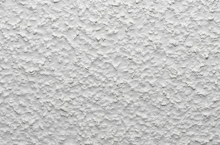 Increase the Value of Your Home by Removing Popcorn Ceilings Team