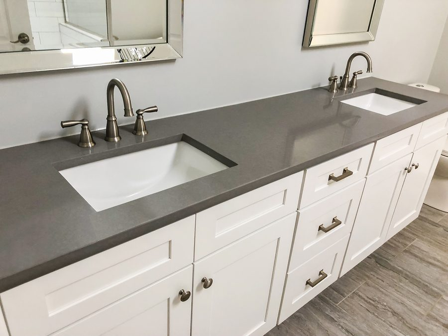 Top Countertop Choices for 2019