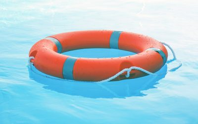Pool Safety Tips