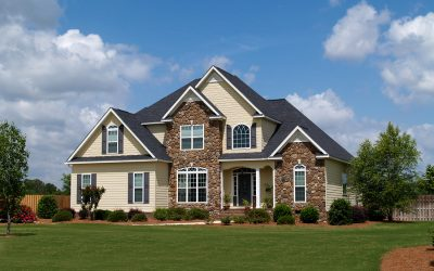 3 Ways To Help Sell Your Home Before The Summer Is Over